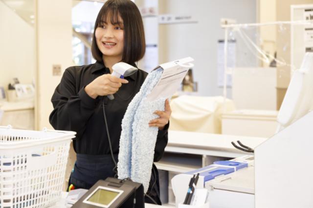 ニトリ ゆめタウン博多店の画像・写真