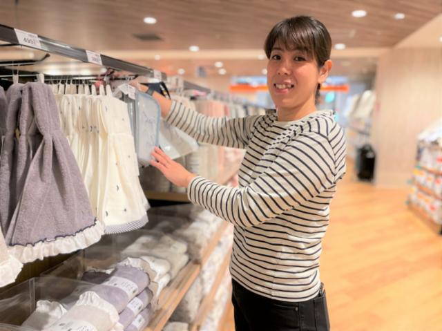 デコホーム ラソラ札幌店の画像・写真