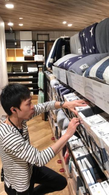 デコホーム事業部 北九州の画像・写真