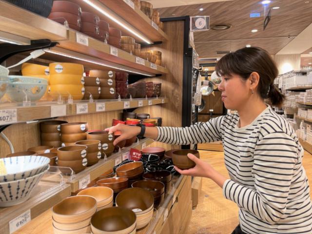 デコホーム イオンモール綾川店の画像・写真