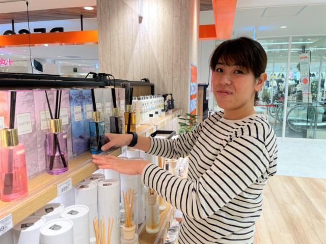 デコホーム LICOPA鶴見店の画像・写真
