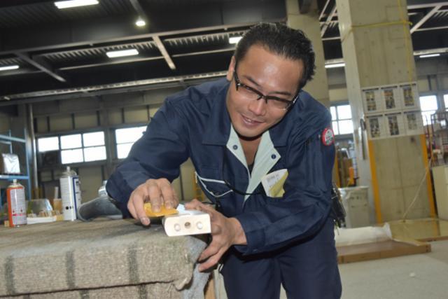 埼玉カスタマーサービスセンターの画像・写真